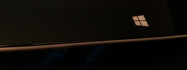Surface 2 RT review