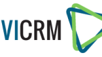 CiviCRM deployment on IIS WordPress