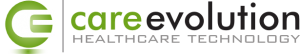 CareEvolution logo